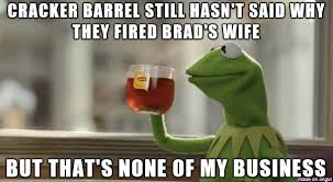 Justice Meme - justice for brad s wife meme on imgur