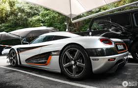 koenigsegg one 1 top speed koenigsegg one 1 1 april 2017 autogespot