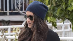 Meghan Markle Toronto Home by Meghan Markle Spotted For First Time Since Prince Harry Romance