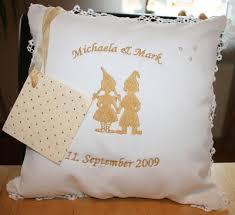 hochzeitsgeschenk schwester zitroenchen design 09 01 2009 10 01 2009