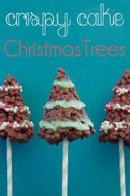 best 25 christmas fair ideas ideas on pinterest christmas