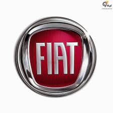 peugeot car symbol fiat car logo pictures car wallpaper collections gallery view
