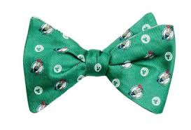 nba bow tie collection mo s bows