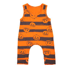 cute halloween cover photo compare prices on cover pumpkin online shopping buy low price