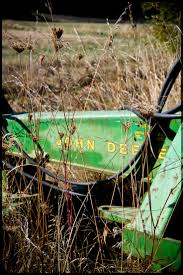 339 best john deere images on pinterest john deere tractors