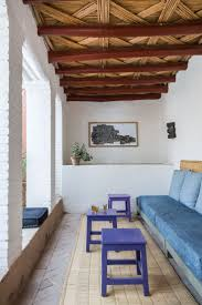 moroccan houses 490 best moroccan images on pinterest moroccan home design and