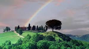 landscapes tuscany italy wallpaper nature for desktop alamnature com