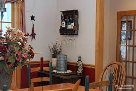 pallet love in the dining room life between wine rack corner pallet love in the dining room life between wine rack corner