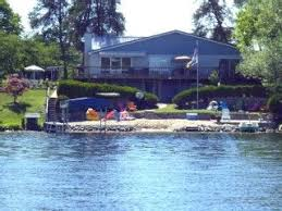 Cottages For Rent In Traverse City Mi by 11 Best Traverse City Lake Rentals Images On Pinterest Traverse