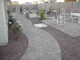 How To Lay Flagstone Patio Menards Flagstone Patio Pavers Home Outdoor Decoration