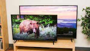 who has best deals on 60 tv for black friday vizio e series 2017 60 to 80 inch review cnet