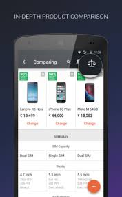 mysmartprice apk 91mobiles 3 11 apk for android aptoide