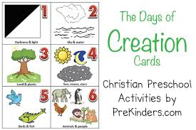 activity mom sequencing cards printable