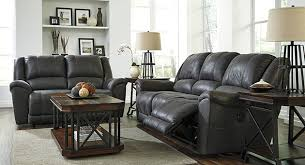 Living Room Furniture Store In Madison IN Furniture Liquidators - Home furniture liquidators