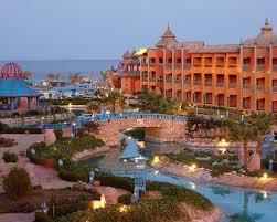all inclusive resort destinations all inclusive family resort