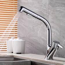 kitchen faucet outlet pull out kitchen faucets faucetsmarket com providing best