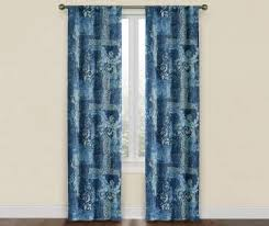 Dollar Tree Curtains Curtains U0026 Window Treatments Big Lots