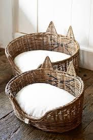 best 25 kitten beds ideas on pinterest cat beds cat furniture