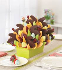edible flower arrangements edible arrangements crofton in crofton md local coupons
