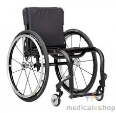 ultra light wheelchairs used ki mobility rogue manual wheelchair ki mobility rogue wheelchair