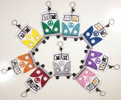 conners cat folk glittery cat ornaments