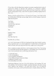 career change resume letter format for change of name in school new career change