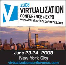 openvz project makes available its virtualization appliance