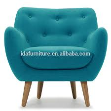 Retro Accent Chair Best Of Retro Accent Chair With Best 25 Retro Chairs Ideas Only On
