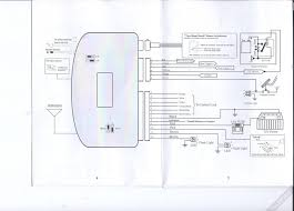 ford focus mk1 wiring diagram with template images wenkm com