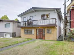 grandview homes multifamily 2109 e 2nd avenue vancouver v5n 1e9 grandview ve