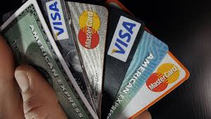 Credit Card Signs For Businesses The 10 Best Frequent Flyer Credit Card Sign Up Deals This July