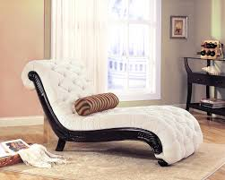 chaise indoor oversized stacking chaise lounge chairs double