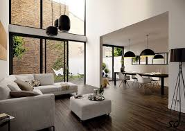 15 dining room decorating ideas living room and dining house living room designs coma frique studio 755957d1776b