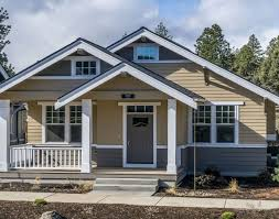 custom home designs bend oregon the shelter studio
