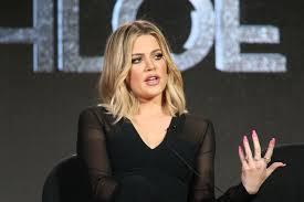 khloe kardashian feels the people v o j simpson is