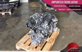 used 2000 honda civic complete engines for sale page 3