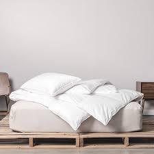down pillow zola