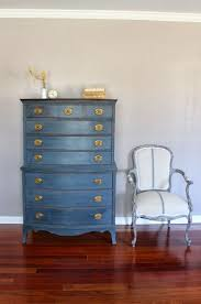 Blue Paint Swatches 883 Best Blue And White Images On Pinterest Blue And White