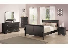 Black Furniture Bedroom Ideas Black Bedroom Furniture Ideas Vivo Furniture