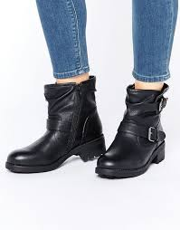 look womens boots sale look bouncer boots black shoes look shoes quality