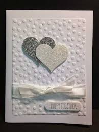 stin up wedding cards rubber st wedding cards 28 images save the date rubber st with