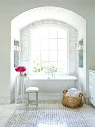 bathroom floor ideas lowes bathroom tile ideas medium size of tile ideas bathroom tile