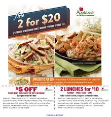applebees coupons on phone 20 best applebees coupons images on appetizers coupon