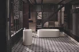 fluffy bathrooms stylepark with fabric and upholstery the series brings more home comfort and sensuality to the bathroom bette