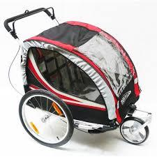 siege pour remorque velo remorque vélo enfant pliable pour 2 achat remorque vélo enfant