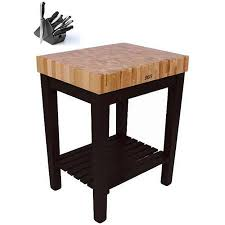 powell color story black butcher block kitchen island buy powell color story black butcher block kitchen island in cheap