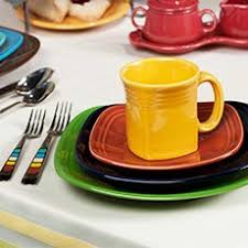 fiestaware wayfair