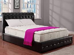 king size bed awesome full size bed mattress set inch mattress