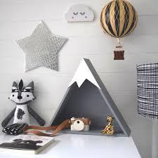 bricolage chambre bébé relooking et décoration 2017 2018 diy des étagères pour