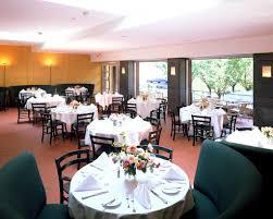 italian restaurant dining furniture design of barolo ristorante